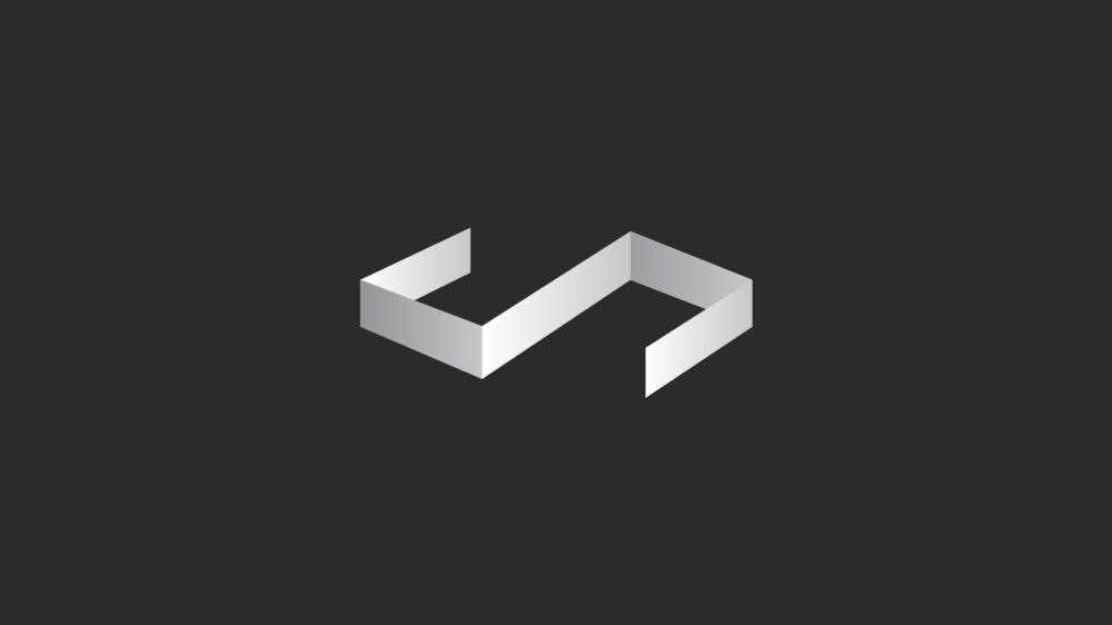 Design Code