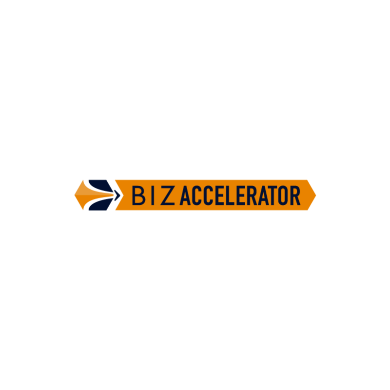 A business acceleration and consultancy that specialized in scaling new businesses