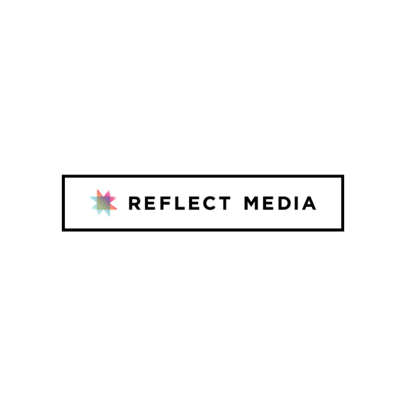 Reflect Media is a subsidiary of Reflect Systems