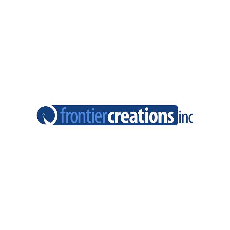 Frontier Creations is the holding company for Puppets Inc, a Custom Puppet Company