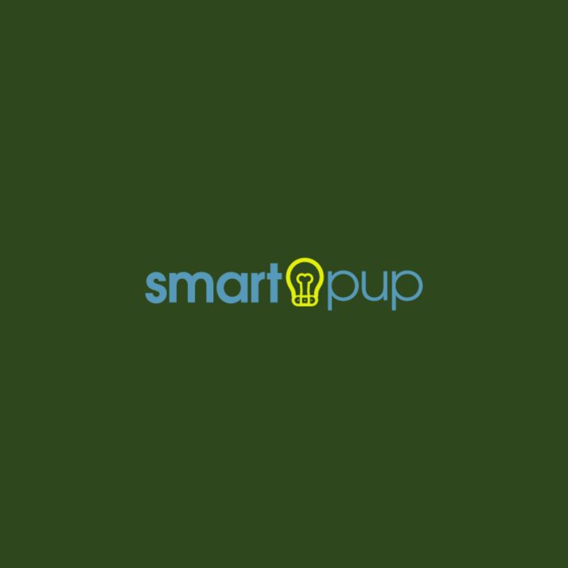 logo_smartpup_color