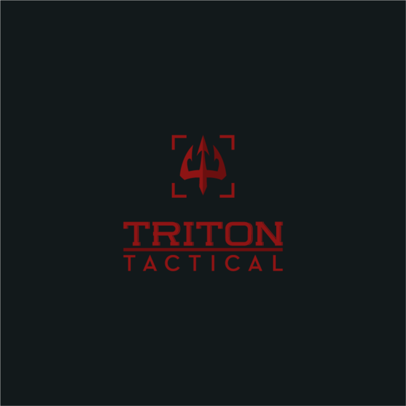 A tactical supply company based out of Dallas