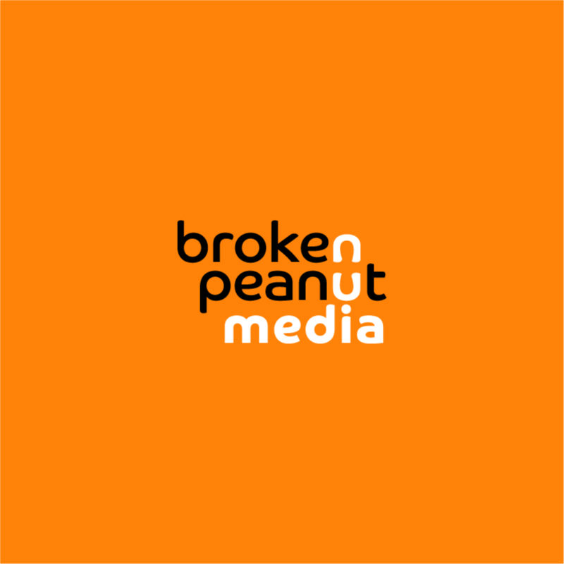 logo_brokenpeanut_color